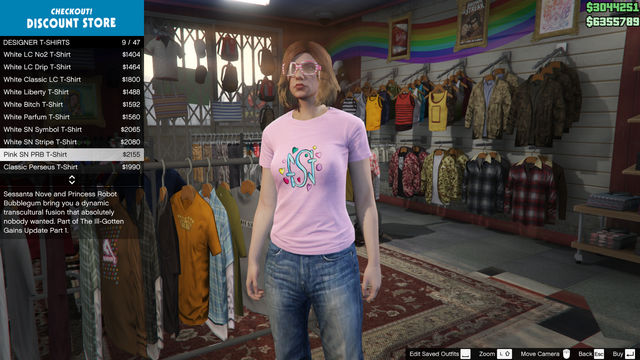 File:FreemodeFemale-DesignerTShirts9-GTAO.png