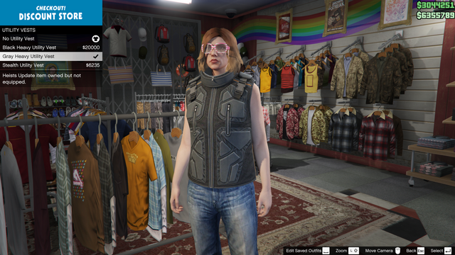 File:FreemodeFemale-UtilityVests2-GTAO.png