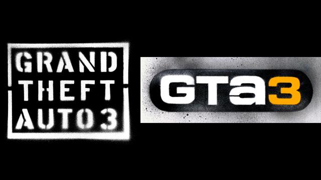 File:GTA III concept logo.jpg