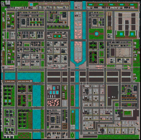 File:Manchester (GTAL61) (overview).png