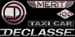 File:Merit-GTAIV-Badges.png