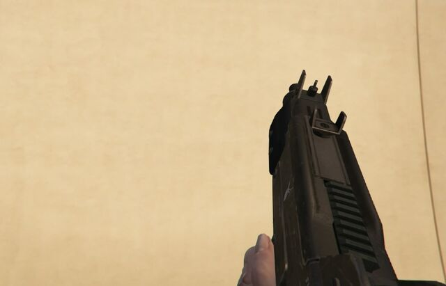 File:Micro SMG GTAVe FPS.jpg