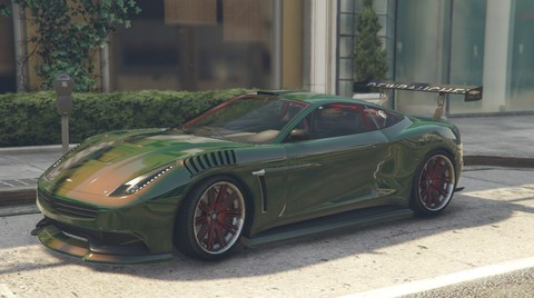 File:Modified-Massacro-Portola-Drive-GTA-V.jpg