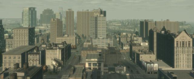 File:NorthHolland-GTA4-westwards.jpg