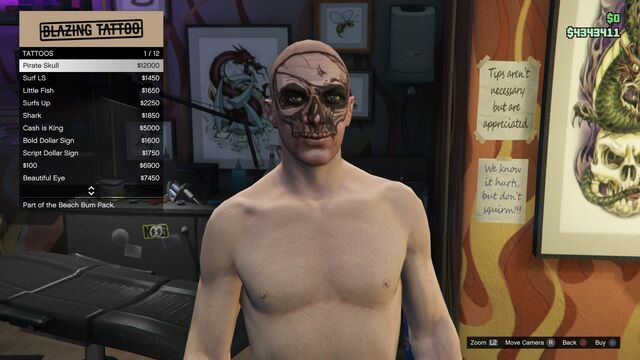 File:Tattoo GTAV Online Male Head Pirate Skull.jpg