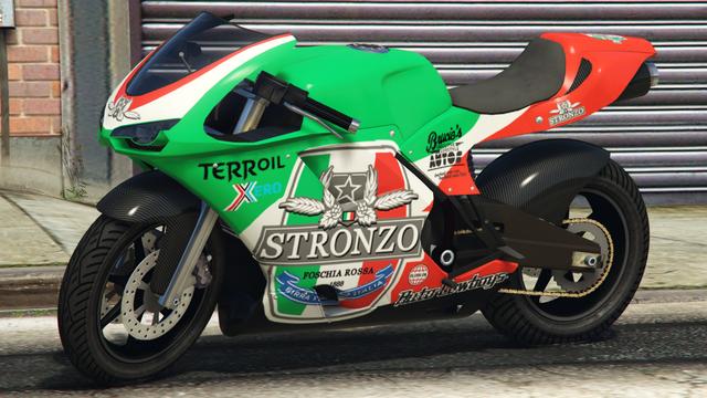 File:Bati801RR-GTAV-front-Stronzo.png