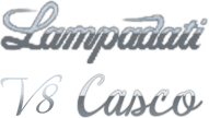 File:Casco Fanmade Badge.png
