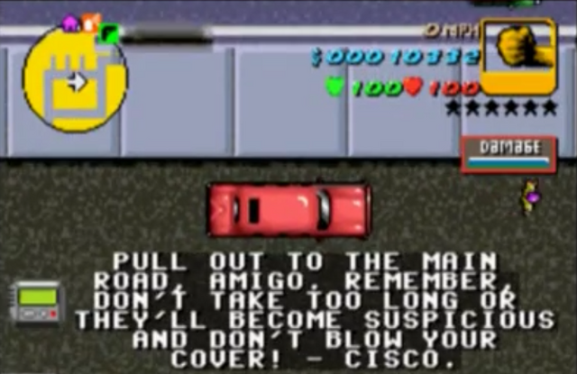 File:DecoyDisaster-Mission-GTAAdvance.png