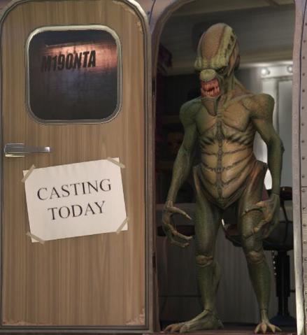 File:Director Mode Actors GTAVpc Costumes N Alien.png