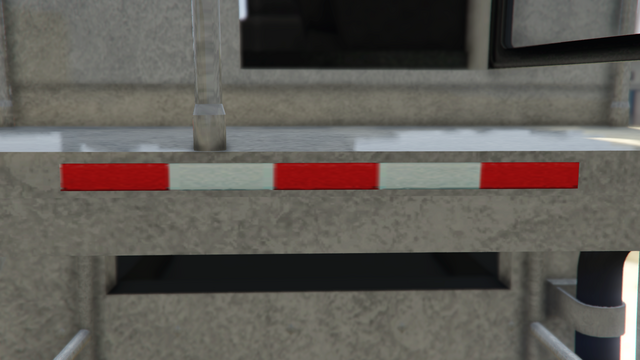 File:DockHandler-GTAV-Detail.png