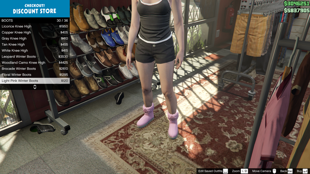 File:FreemodeFemale-Boots29-GTAO.png