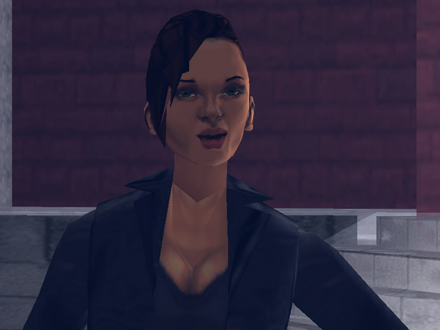 File:GTA III Catalina.jpg