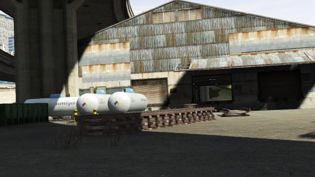 File:GangAttack GTAO Wiki ref 16.jpg