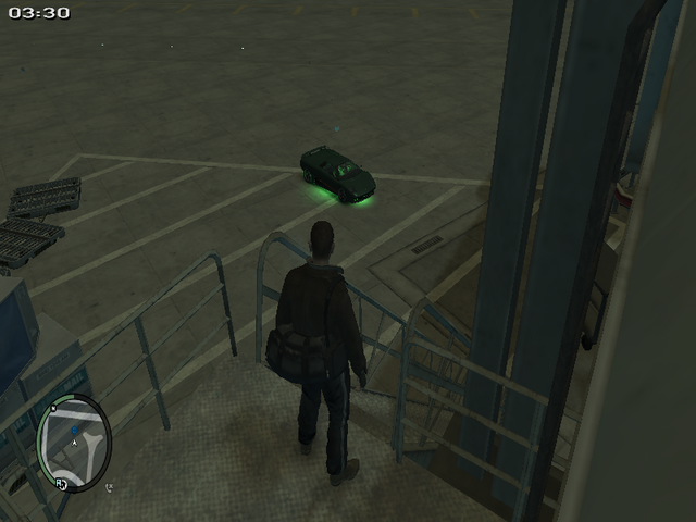 File:Gtaiv 2013-02-15 23-42-08-72.png