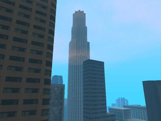 File:Los Santos Tower.jpg