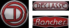 File:Rancher-GTAIV-Badges.png