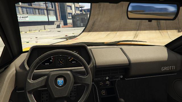 File:CheetahClassic-GTAO-Dashboard.png