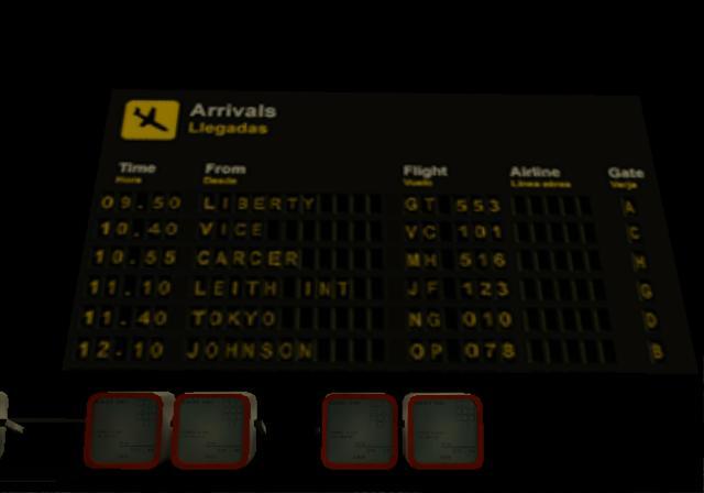 File:FIA arrivalsboard.jpg