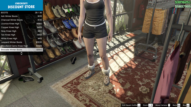 File:FreemodeFemale-Boots27-GTAO.png