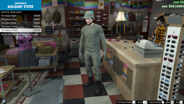 File:FreemodeMale-TeamHeavyOutfits5-GTAO.png