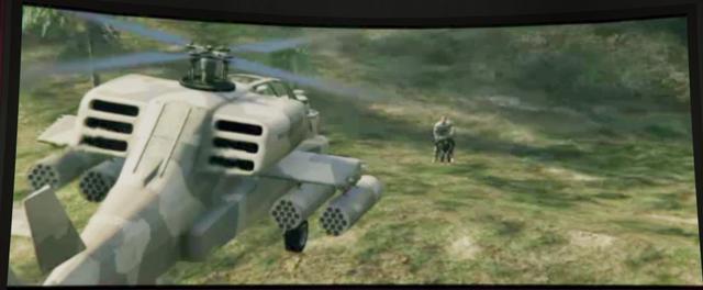 File:Hunter Beta GTAVe Simian Trailer Rear.png