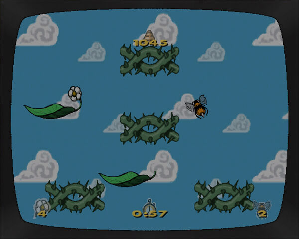 File:Let'sGetReadytoBumble-GTASA-gameplay.jpg