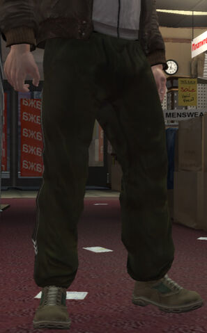 File:RussianShop-GTAIV-trackpantsinolive&black.jpg