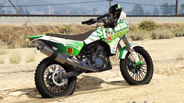 File:SprunkBF400-GTAO-rear.png