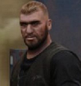 File:Terry Thorpe GTA V Alive again.jpg