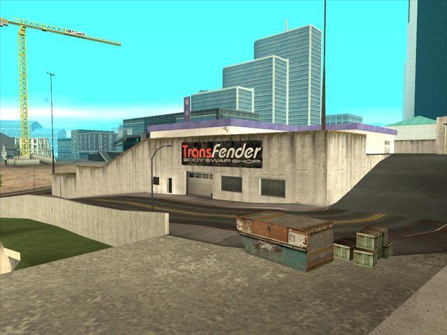 File:Transfender-SanFierro-GTASA.jpg