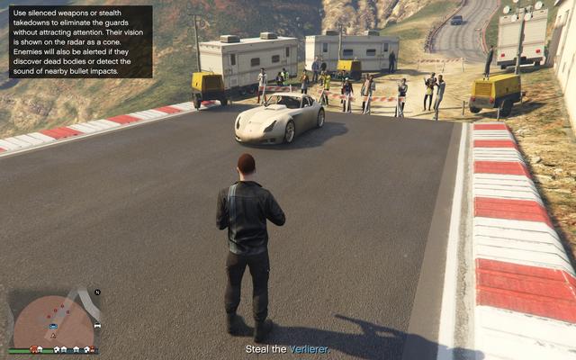 File:Vehicle Import Movie Stunt GTAO Richman.png