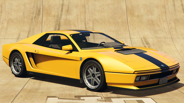 File:CheetahClassic-GTAO-FrontQuarter.png