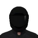 File:DarTro Avatar.png