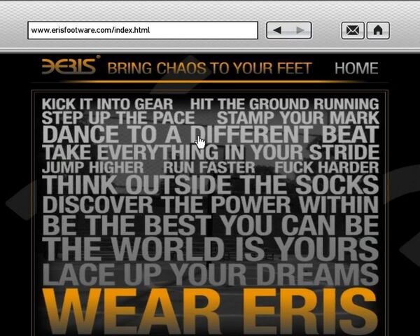 File:Eris-Website.jpg