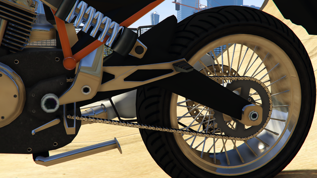 File:Esskey-GTAO-Other.png