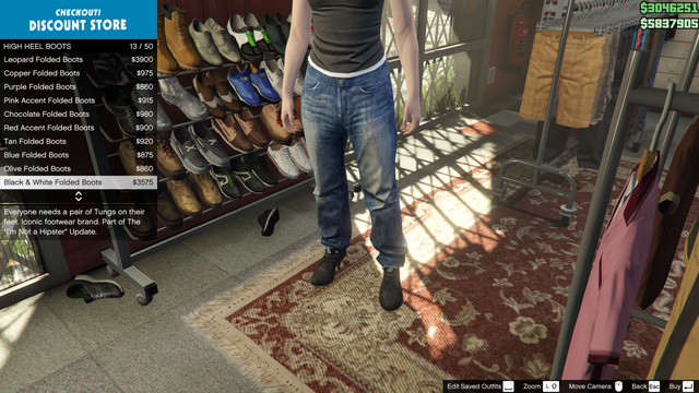File:FreemodeFemale-HighHeelBoots12-GTAO.png