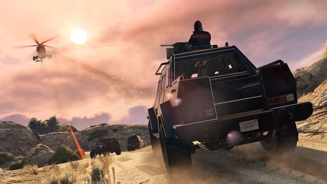 File:GTAV-Heists-Update6.jpg