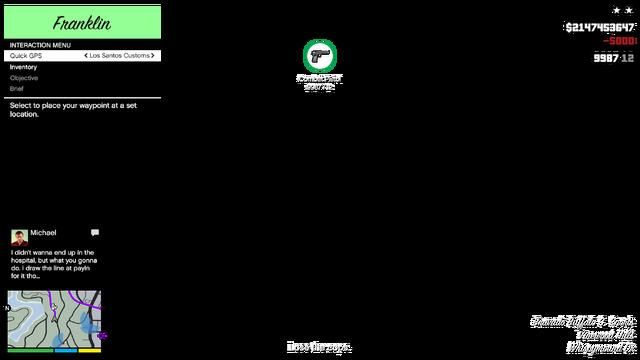 File:GTAV screen.png