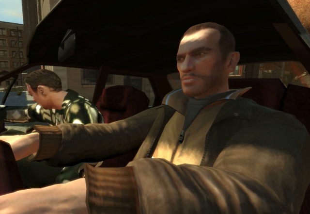 File:It's Your Call-GTAIV.png