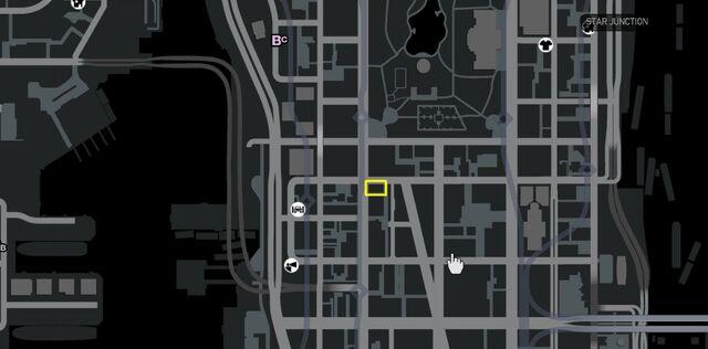 File:OOT GTAIV FrankfortSt Map.jpg