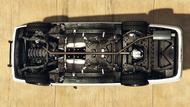 SheriffCruiser-GTAV-Underside