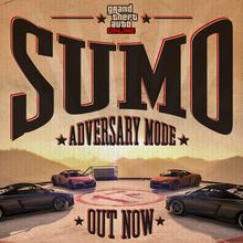 Sumo-GTAO-Artwork