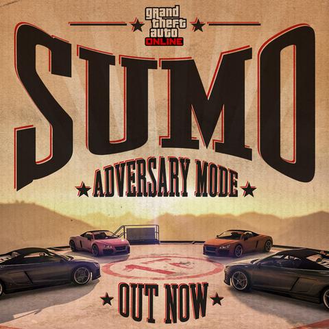 File:Sumo-GTAO-Artwork.png
