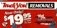 TruckYou!-GTAIV-Advertisement