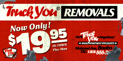 File:TruckYou!-GTAIV-Advertisement.png