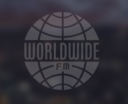 File:WorldWideFM-GTAV.png