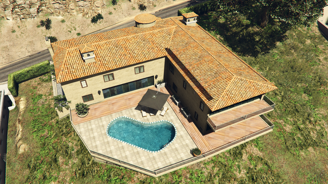 File:3655WildOatsDrive-AerialView-GTAO.png