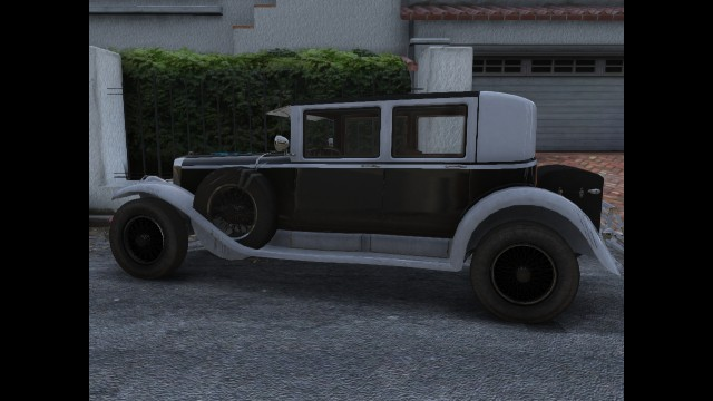 File:Car gta v online.jpg