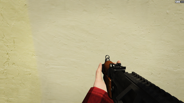 File:CompactRifle-GTAO-FPVAiming.png