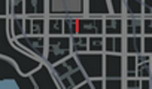 File:Ersatz Row-map.jpg